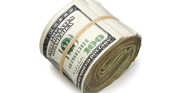Save Money for Wedding