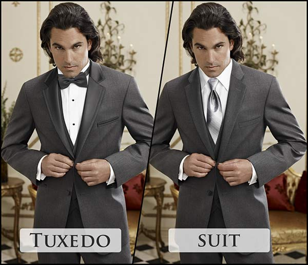 Photo Credit: My Tuxedo Catalog