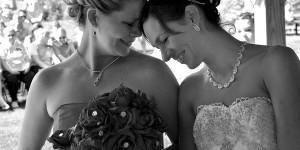 Bride Friend