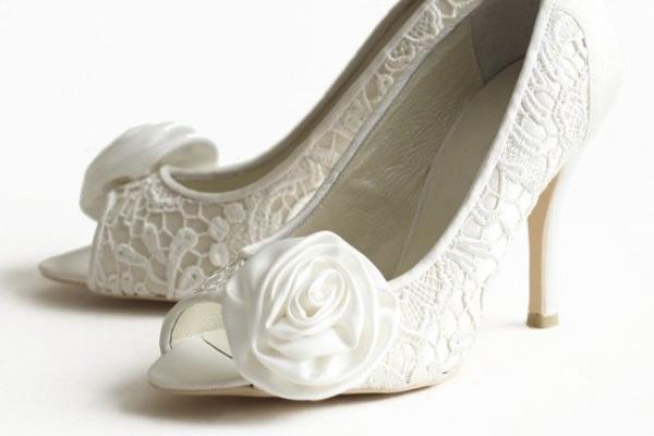 Fabulous Heel