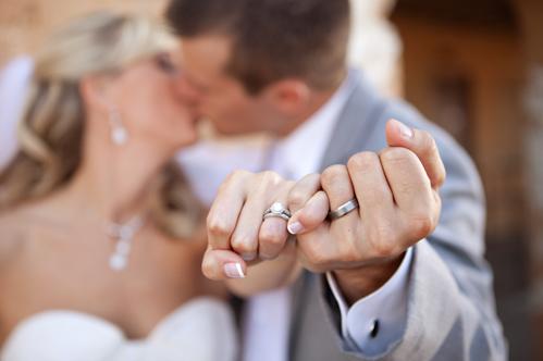 Best Alternatives For Your Wedding Ring