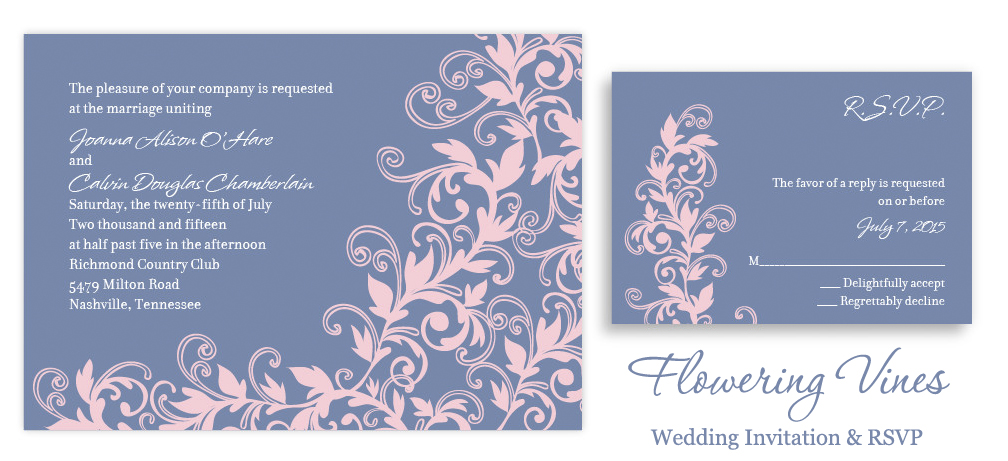 flowering-vines-garden-wedding-invitation