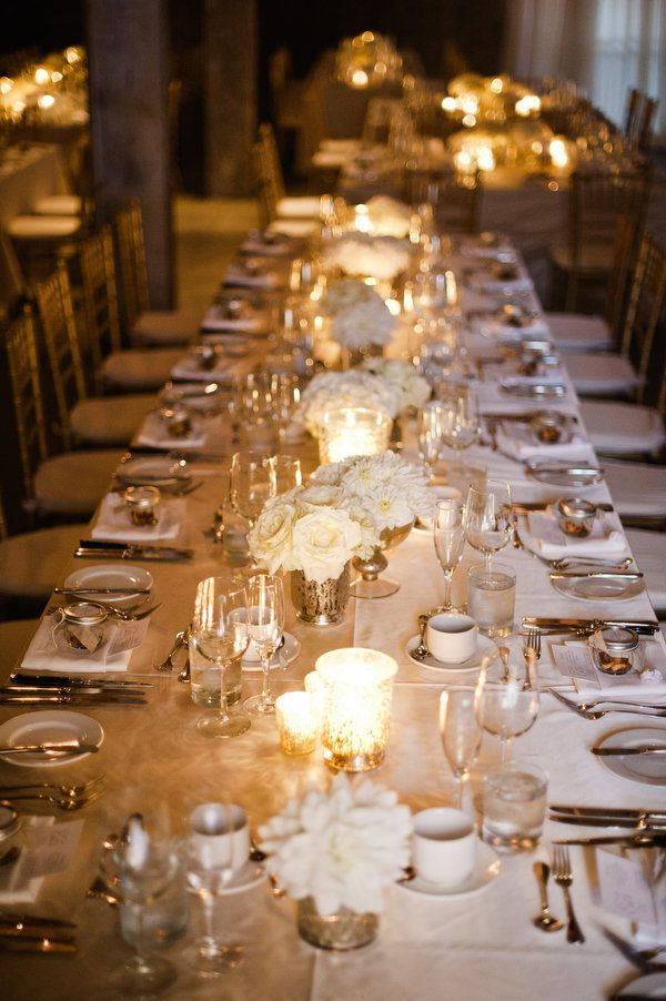 candlelight-guest-table