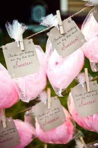 cotton-candy-wedding-favors