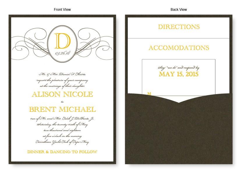 elegance-clutch-wedding-invitation