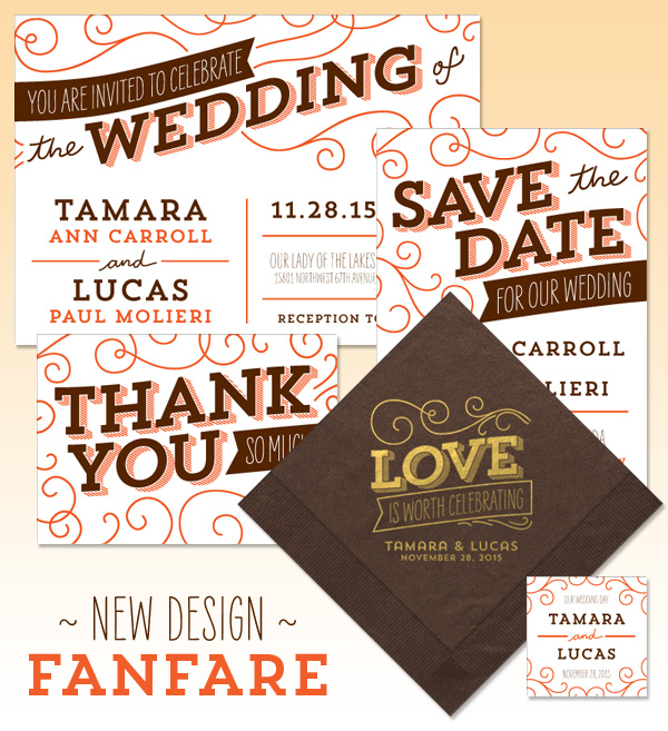 fanfare-wedding-invitation