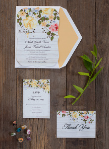 karina_wedding_invitation