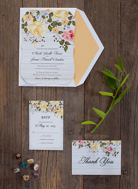 karina_wedding_invitation