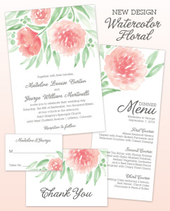 watercolor-floral-wedding-invitation-design