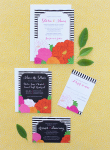 bouquet_wedding_invitation