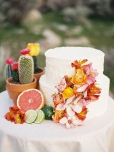 cinco-de-mayo-wedding-inspiration-cake