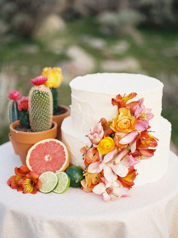 cinco-de-mayo-wedding-inspiration-cake
