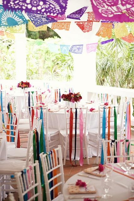 cinco-de-mayo-wedding-inspiration-chairs