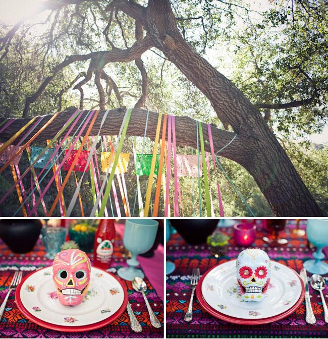 cinco-de-mayo-wedding-inspiration-decor