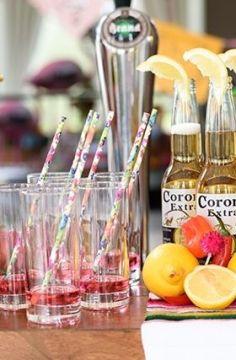 cinco-de-mayo-wedding-inspiration-drinks
