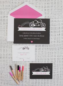 ruby_wedding_invitation