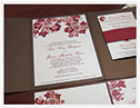 Invites Made to Order
