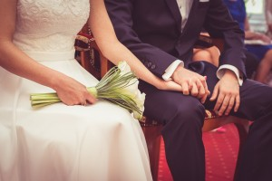 wedding-997605_1920