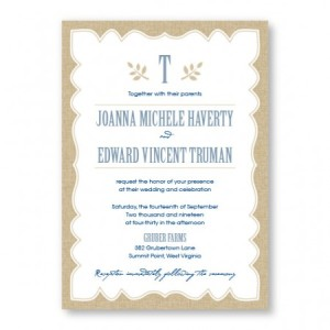 burlap-rustic-wedding-invitations_1