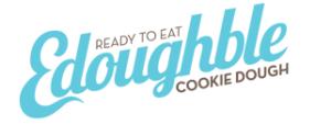 edoughable logo