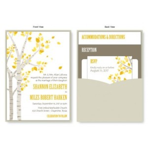 birch-clutch-nature-wedding-invitations[1]