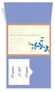 brittany-folio-pocket-nature-wedding-invitations[3]