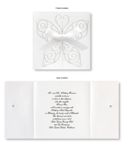 butterfly-kiss-wedding-invitations[1]