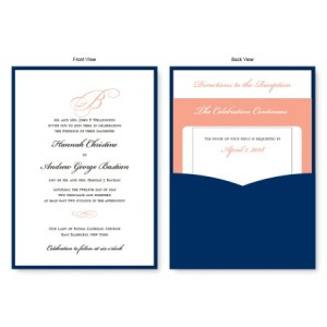 classic-clutch-pocket-unique-wedding-invitations_1