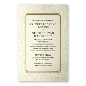 gwen-ecru-damask-wedding-invitations[1]