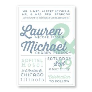 poster-unique-wedding-invitations[1]