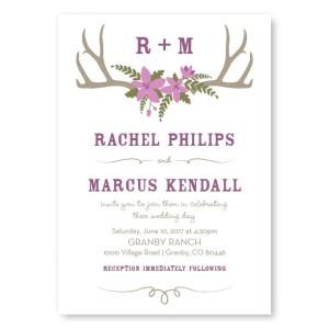 rustic-antler-monogram-wedding-invitations[1]