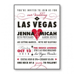 vegas-2-layer-classic-wedding-invitations[1]