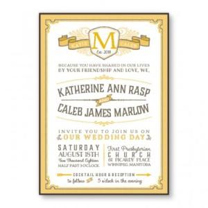 vintage-2-layer-monogram-wedding-invitations[1]