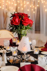 zartman-wedding-table-numbers