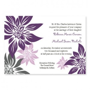 blossoming-love-wedding-invitations