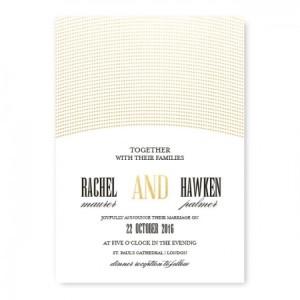 ellington-wedding-invitations-real-foil-invitation