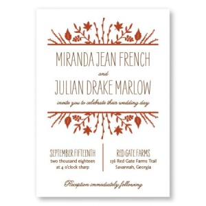 fall-flora-wedding-invitations