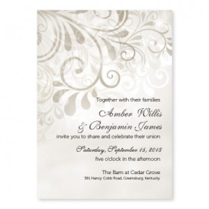 loves-splendor-wedding-invitations