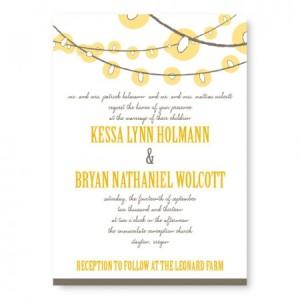 luster-wedding-invitations_1