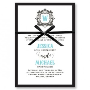 maribelle-wedding-invitations