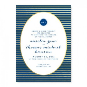 moonlight-foil-wedding-invitations_1