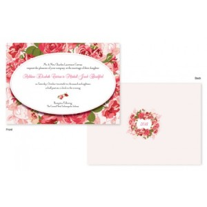 rose-garden-wedding-invitations_3