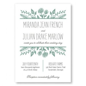 summer-flora-wedding-invitations