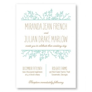winter-flora-wedding-invitations