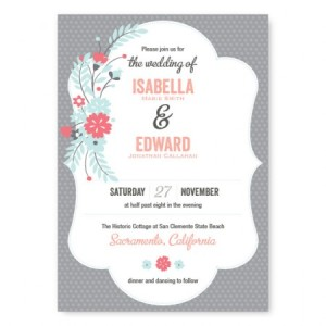 wisteria-floral-wedding-invitations