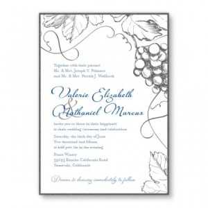 vineyard-2-layer-nature-wedding-invitations