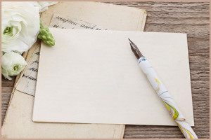 Custom-Calligraphy-Set