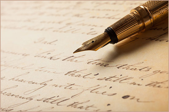 Ink-Pen-and-Script