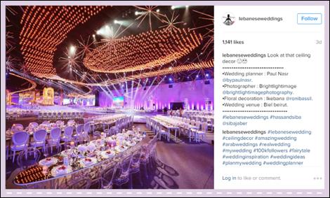 Massive-Lebanese-Wedding-Venue