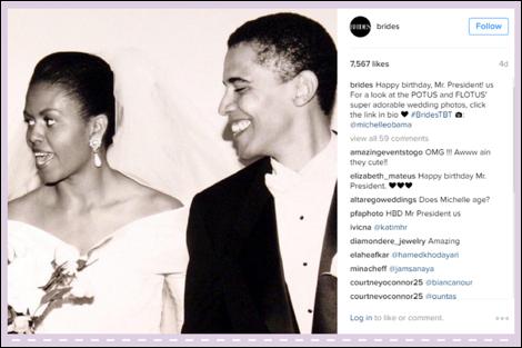 Obama-Wedding